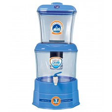 Deals, Discounts & Offers on Kitchen Containers - Pro Life 16 Ltr 7 Stage Next Generation Water Purifiers