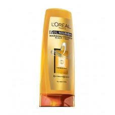Deals, Discounts & Offers on Health & Personal Care - L'Oreal Paris 6 Oil Nourish Conditioner 65 ml