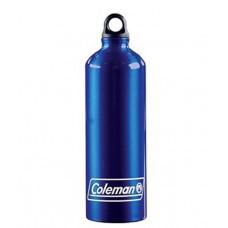 Deals, Discounts & Offers on Accessories - Coleman Aluminium Bottle