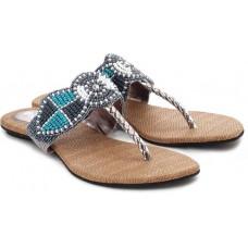Deals, Discounts & Offers on Foot Wear - Bonjour Women Women Flats