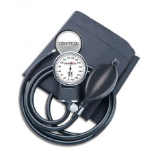 Deals, Discounts & Offers on Accessories - Rossmax Manual Blood Pressure Monitor - GB101