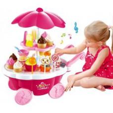 Deals, Discounts & Offers on Baby & Kids - Saffire Sweet Shopping Cart