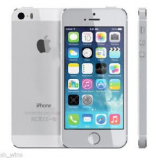 Deals, Discounts & Offers on Mobiles - Brand New Imported Apple iPhone 5s -16 GB