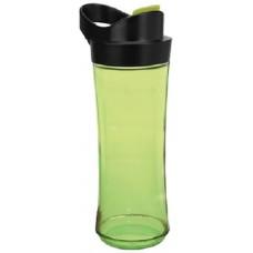 Deals, Discounts & Offers on Accessories - Oster BLSTAV-GNN-049 My Blend Bottle