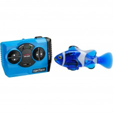 Deals, Discounts & Offers on Accessories - Saffire Remote Controlled Clown Fish