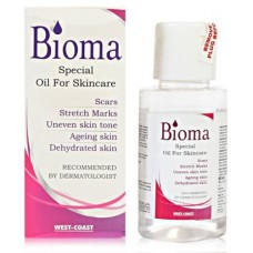 Deals, Discounts & Offers on Health & Personal Care - Bioma Bio Oil