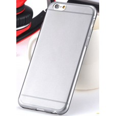 Deals, Discounts & Offers on Mobiles - MobilX For Iphone 6s Case, Iphone 6s Cover, Iphone 6 Back Cover Gel Case