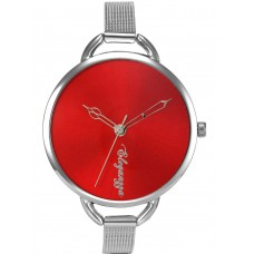 Deals, Discounts & Offers on Women - Girl's Watch