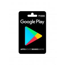 Deals, Discounts & Offers on Accessories - Google Play Gift Card