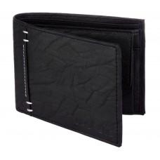 Deals, Discounts & Offers on Accessories - Laurels Max Black Men's Wallet MAX-01