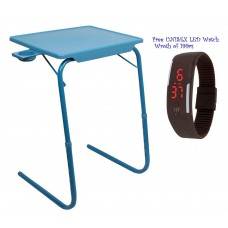 Deals, Discounts & Offers on Accessories - Multi Surya Table Table Mate Multi Table