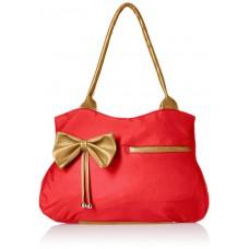 Deals, Discounts & Offers on Accessories - Fantosy Women's Handbag