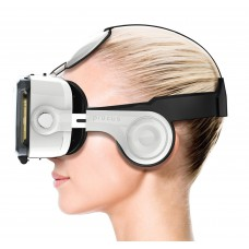 Deals, Discounts & Offers on Mobile Accessories - Procus PRO (New) VR Headset - 100-120 Degree FOV