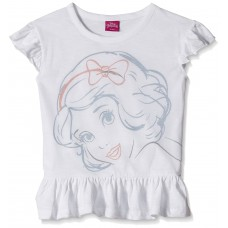 Deals, Discounts & Offers on Kid's Clothing - Disney Girls' Blouse Shirt