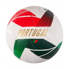 Deals, Discounts & Offers on Sports - KIPSTA Portugal 2016 Football