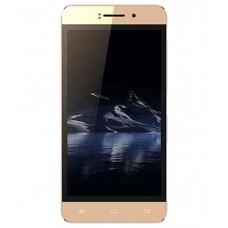 Deals, Discounts & Offers on Mobiles - Karbonn Titanium Moghul 8GB
