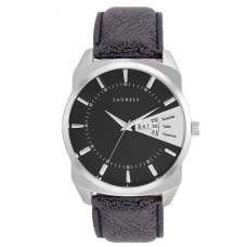 Deals, Discounts & Offers on Men - Laurels Invictus 2 Series