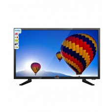 Deals, Discounts & Offers on Televisions - Wybor W2460 N06 60cm (24) HD LED Television