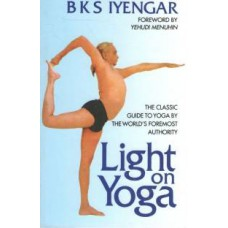 Deals, Discounts & Offers on Books & Media - Light on Yoga
