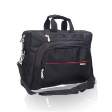 Deals, Discounts & Offers on Accessories - Flat 59% off on Executive Office Bag
