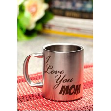 Deals, Discounts & Offers on Accessories - Hot Muggs