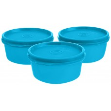 Deals, Discounts & Offers on Accessories - Signoraware Tiny Wonder Container Set