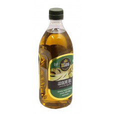 Deals, Discounts & Offers on Accessories - Disano Extra Virgin Olive Oil