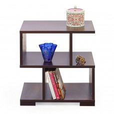 Deals, Discounts & Offers on Home Appliances - Forzza Daniel Side Table