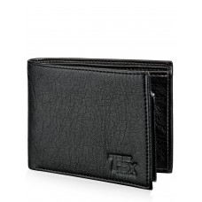 Deals, Discounts & Offers on Accessories - TSX Faux Leather Wallet