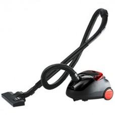 Deals, Discounts & Offers on Home & Kitchen - Eureka Forbes Trendy Zip 1000-Watt Vacuum Cleaner