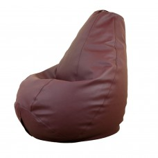 Deals, Discounts & Offers on Furniture - Orka XL Bean Bag Cover