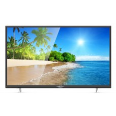 Deals, Discounts & Offers on Televisions - Micromax 109 cm (43 inches) L43T6950FHD/43T7200FHD/43T4500FHD Full HD LED TV