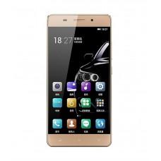 Deals, Discounts & Offers on Mobiles - Gionee Marathon M5 Lite