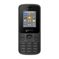 Deals, Discounts & Offers on Mobiles - Micromax Joy X1850