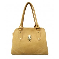 Deals, Discounts & Offers on Accessories - LADY QUEEN LADY QUEEN-078 White Shoulder Bags