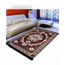 Deals, Discounts & Offers on Home Decor & Festive Needs - Warmalnd Premium Schenelle Washable Anti Allegic Carpet/Rug