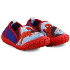 Deals, Discounts & Offers on Baby & Kids - Spiderman Spiderman KIDS BOYS SHOES Casuals