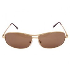 Deals, Discounts & Offers on Accessories - Sushito Fancy Summer Sunglass For Men