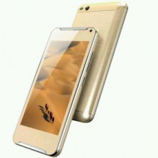 Deals, Discounts & Offers on Mobiles - Flat 58% off on Lvtel V8
