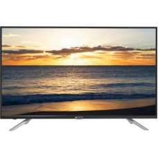 Deals, Discounts & Offers on Televisions - Micromax 81cm (31.5) HD Ready LED TV