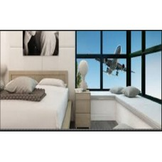 Deals, Discounts & Offers on Hotel - Upto Rs. 2500 Cashback on Domestic Flights & Hotels