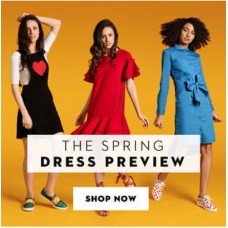 Koovs Offers and Deals Online - Spring Women Dresses Offer