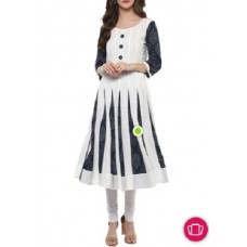 Deals, Discounts & Offers on Women Clothing - Handpicked Kurtas Offer