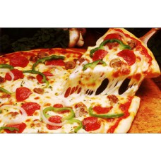 Dominos Pizza Offers and Deals Online - Everyday Value Offer starting @ Rs.199 only
