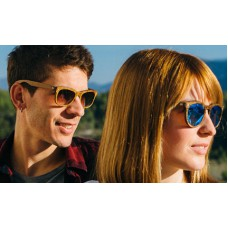 Deals, Discounts & Offers on Sunglasses & Eyewear Accessories - Flat 60% Off on Branded SunGlasses