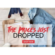 Deals, Discounts & Offers on Men Clothing - Sweet Deals + Biggest Price Drops + Extra Rs. 200 Off + FREE Shipping