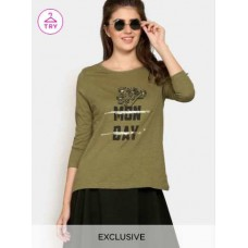 Abof Offers and Deals Online - Women Tops & Tees at flat Rs. 395