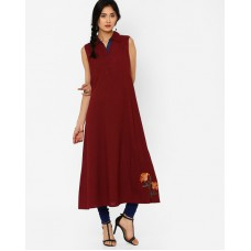 Ajio Offers and Deals Online - Dressed Flat 60% - 70% off