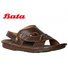Bata Offers and Deals Online - BATA MEN CASUAL SANDALS at Flat 50% Off + Free Shipping