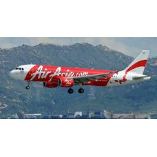 MakeMyTrip Offers and Deals Online - AirAsia Sale Low Fares Starting Rs. 1099